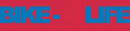 logo bike-4life