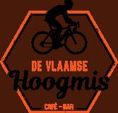 https://www.devlaamsehoogmis.nl/