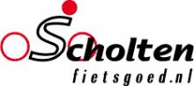 Scholten Fietsgoed.nl